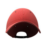 Baseball cap Stock Photo