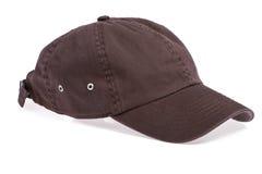 Baseball cap Stock Photo