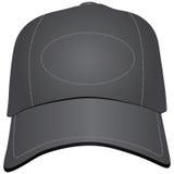 Baseball cap Royalty Free Stock Images