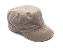 Baseball cap Royalty Free Stock Photography