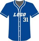 Baseball custom design baseball jerseys icon