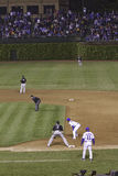 Baseball - Fans, Players, Coaches, Umpires
