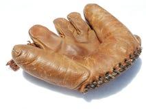 Free Baseball Glove Stock Photos - 10650853