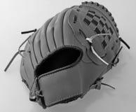 Baseball glove Stock Photography