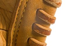 Baseball Glove Stock Images