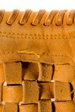 Baseball Glove Royalty Free Stock Image