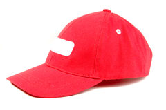 Baseball hat Stock Photos