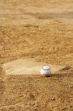 Baseball at home