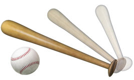 Baseball. This is a Baseball image Royalty Free Stock Photography