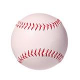 Baseball isolated Stock Images