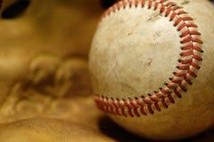 Baseball Royalty Free Stock Images