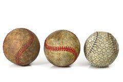 Baseball Stock Photography