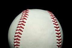 Baseball planeta Obrazy Royalty Free