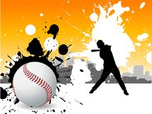 Free Baseball Player Stock Photos - 15826563