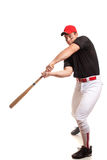 Baseball Player Stock Images