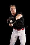Baseball Player Stock Photos