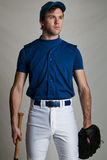 Baseball Player Stock Photos
