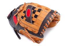 baseball rękawiczka Zdjęcie Royalty Free