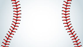 Baseball, Sport, Backgrounds Royalty Free Stock Images