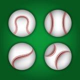 Baseball sport design Stock Photography