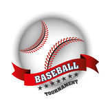Baseball sport design Stock Photo