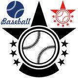 Baseball Royalty Free Stock Photo