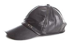 Baseballa kapelusz Obraz Stock
