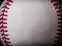 Baseballbakgrund Arkivbild