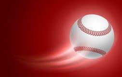 Baseballkarte Lizenzfreie Stockfotos