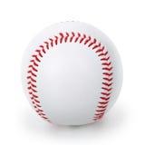 Baseballkugel Lizenzfreies Stockfoto