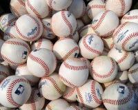 baseballs foto de stock royalty free
