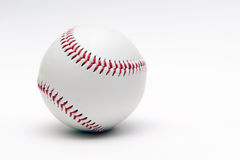 Baseballs Royalty Free Stock Photo
