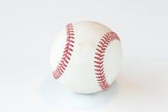 Basebol Fotos de Stock