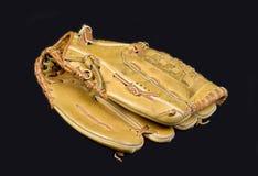 Basebol Fotografia de Stock Royalty Free