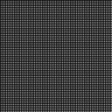 Basic grid, mesh pattern with shadow. Seamlessly repeatable patt Royalty Free Stock Photography