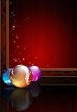 Basic RGB Royalty Free Stock Image