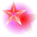 Basic RGB Royalty Free Stock Photos