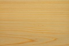 Basic wood texture Stock Photo