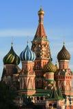 basil katedry obrazy royalty free