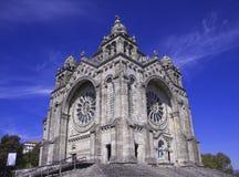 basilic Stock Image