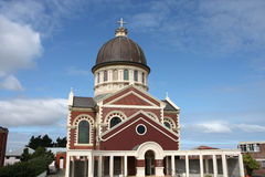 Free Basilica Royalty Free Stock Photo - 12611255