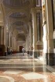 Basilica Fotografie Stock