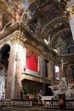 Basilica Stock Photo