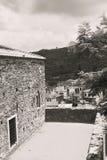 Basilica del John del san in Sirince. Fotografie Stock