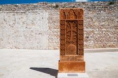 Basilica Di SAN Francesco ιστορική αρχιτεκτονική σε Assisi, Ιταλία στοκ εικόνα