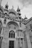 Basilica di San Marco Stock Image