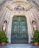 Basilica di Santa Maria del Fiore, Florence Stock Photography