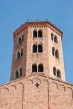 Basilica of Saint Antonino Stock Images