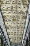 Basilica of San Lorenzo, Florence, Italy Royalty Free Stock Image