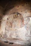 Basilica Santa Maria Antiqua Royalty Free Stock Photos
